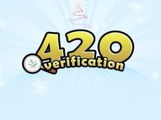 420_1