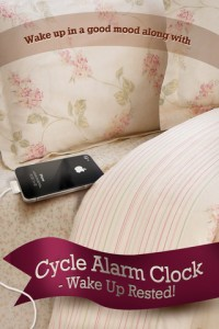 Cycle_Alarm_Clock1