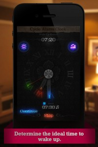 Cycle_Alarm_Clock2