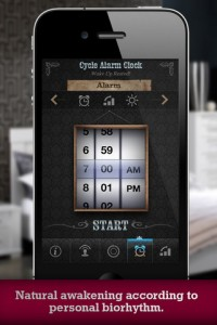 Cycle_Alarm_Clock3