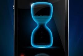 Digital_Timer1