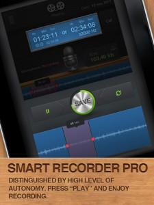 Smart_Recorder_2