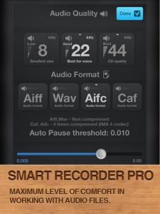 Smart_Recorder_3