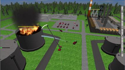 FireQuake1