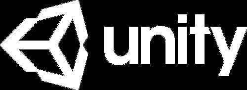 unity-logo-white-500