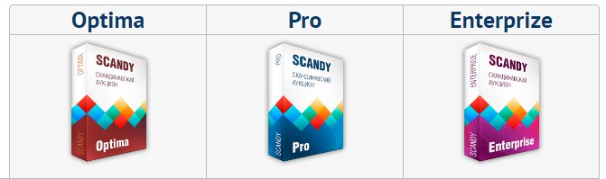 scandy_versions